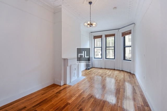 2 Bedrooms, Bedford-Stuyvesant Rental in NYC for $4,000 - Photo 1
