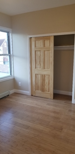 3 Bedrooms, East Flatbush Rental in NYC for $2,299 - Photo 2