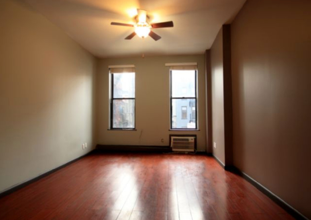 Studio, Lower East Side Rental in NYC for $2,350 - Photo 1