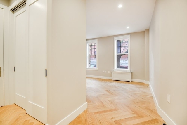 Studio, South Slope Rental in NYC for $2,272 - Photo 1