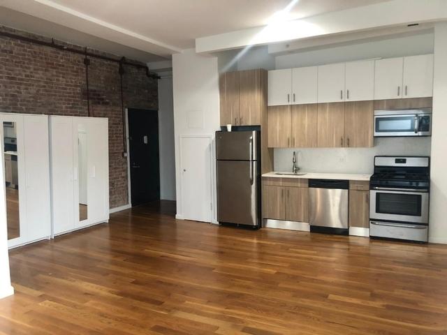 1 Bedroom, Bushwick Rental in NYC for $2,841 - Photo 1
