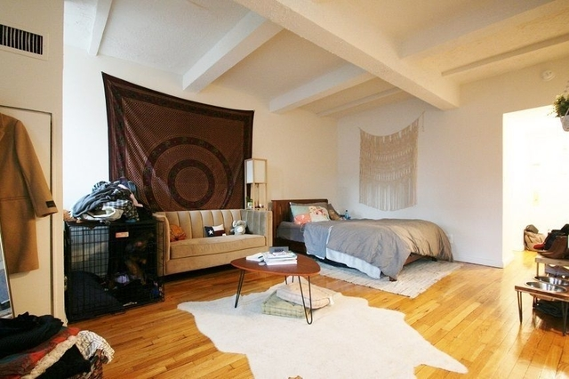 Studio, Greenwich Village Rental in NYC for $3,295 - Photo 2