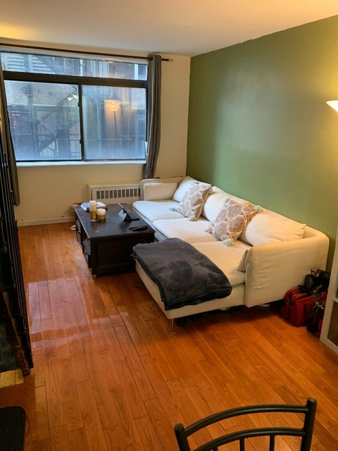 2 Bedrooms, Murray Hill Rental in NYC for $4,050 - Photo 2