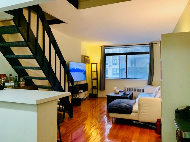 2 Bedrooms, Murray Hill Rental in NYC for $4,050 - Photo 1