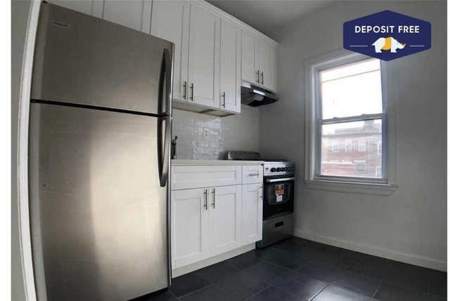 2 Bedrooms, Rego Park Rental in NYC for $2,225 - Photo 2