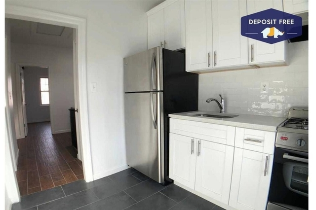 2 Bedrooms, Rego Park Rental in NYC for $2,225 - Photo 1