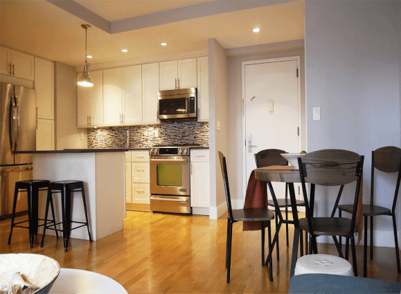 2 Bedrooms, Turtle Bay Rental in NYC for $3,462 - Photo 1