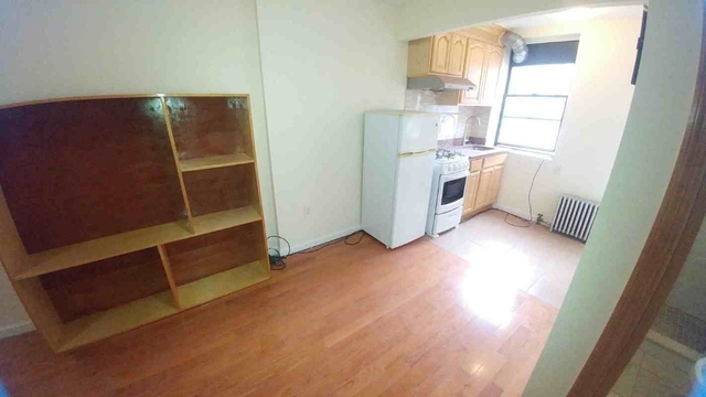 Studio, Chinatown Rental in NYC for $2,100 - Photo 1