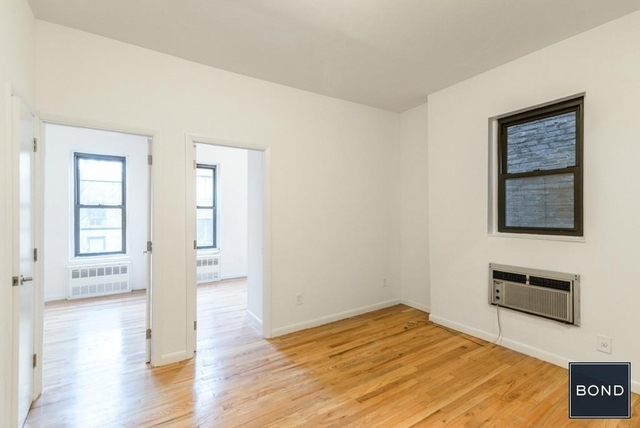 3 Bedrooms, Civic Center Rental in NYC for $3,600 - Photo 2