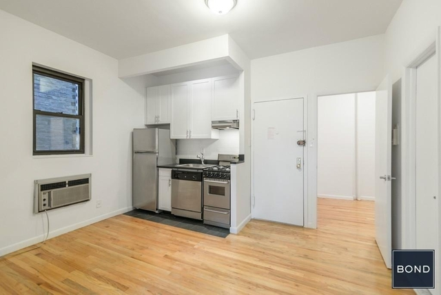 3 Bedrooms, Civic Center Rental in NYC for $3,600 - Photo 1