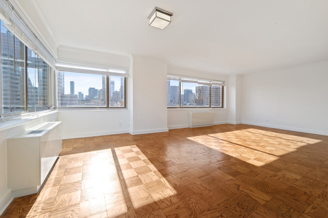 1 Bedroom, Upper East Side Rental in NYC for $5,271 - Photo 1