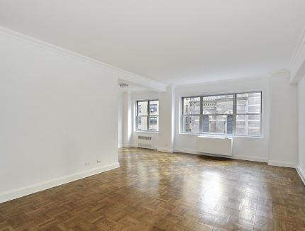 1 Bedroom, Midtown East Rental in NYC for $3,750 - Photo 1