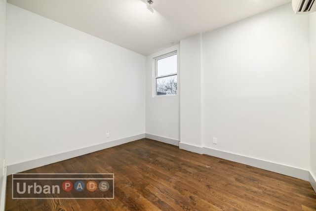 3 Bedrooms, Bedford-Stuyvesant Rental in NYC for $2,690 - Photo 2