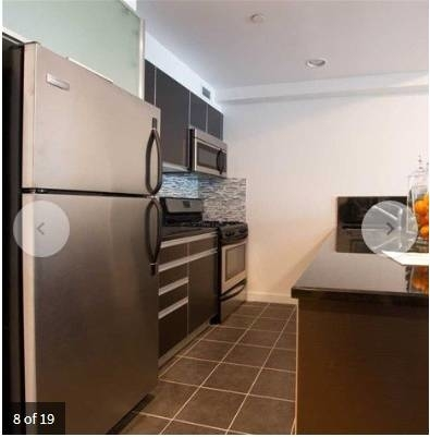 2 Bedrooms, Briarwood Rental in NYC for $2,300 - Photo 1