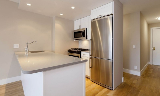 1 Bedroom, Manhattan Valley Rental in NYC for $3,996 - Photo 1