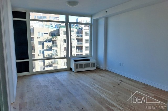1 Bedroom, Brighton Beach Rental in NYC for $2,300 - Photo 1