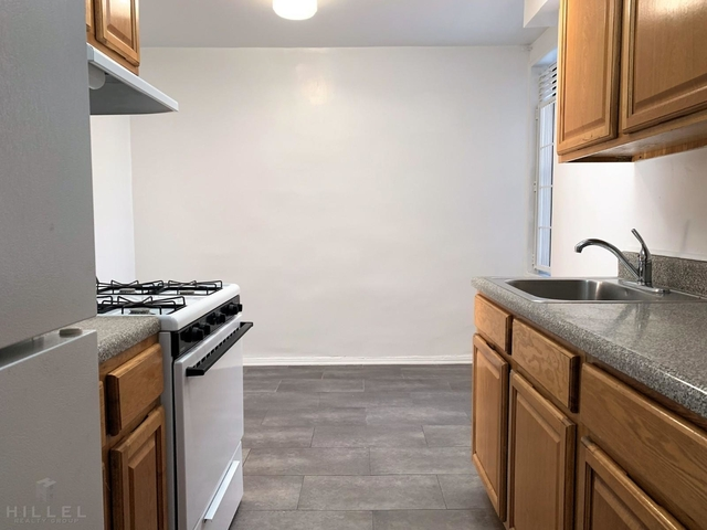 2 Bedrooms, Jackson Heights Rental in NYC for $2,349 - Photo 2