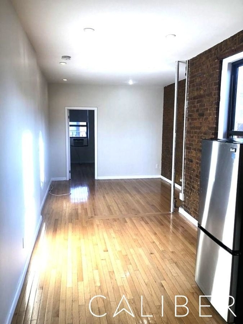 1 Bedroom, Little Italy Rental in NYC for $3,487 - Photo 2