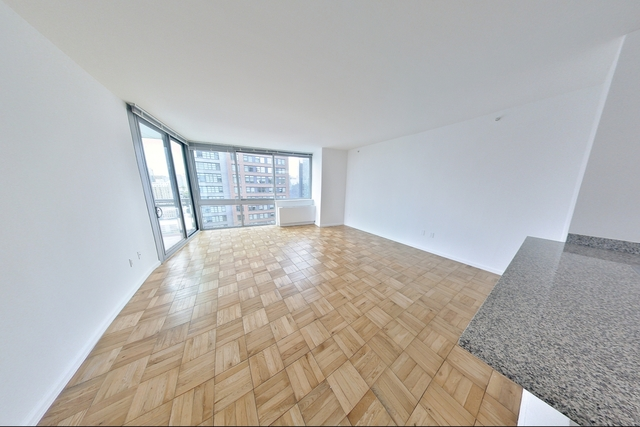 1 Bedroom, Hell's Kitchen Rental in NYC for $2,817 - Photo 1