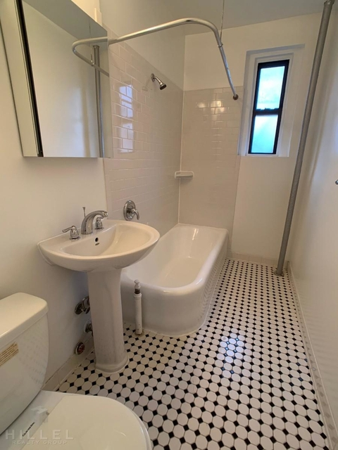 1 Bedroom, Kew Gardens Rental in NYC for $1,712 - Photo 2