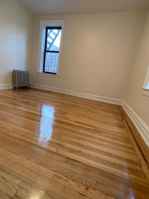 1 Bedroom, Kew Gardens Rental in NYC for $1,712 - Photo 1