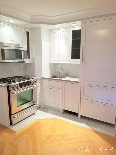 2 Bedrooms, Manhattan Valley Rental in NYC for $3,700 - Photo 2