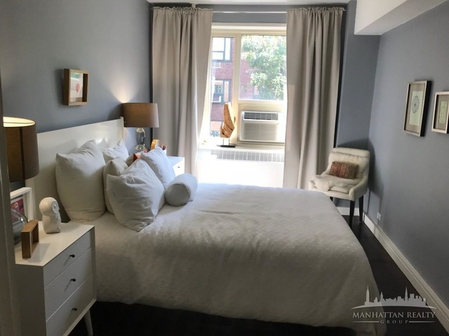 3 Bedrooms, Gramercy Park Rental in NYC for $4,480 - Photo 2