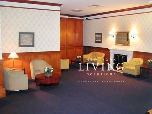 2 Bedrooms, Financial District Rental in NYC for $4,985 - Photo 2
