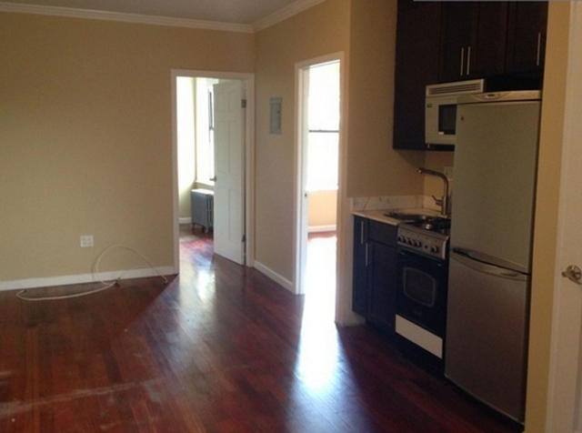 2 Bedrooms, East Village Rental in NYC for $3,195 - Photo 1