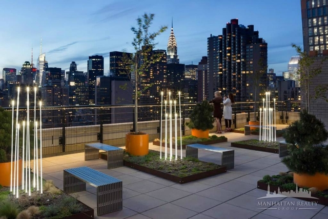 4 Bedrooms, Murray Hill Rental in NYC for $5,811 - Photo 1