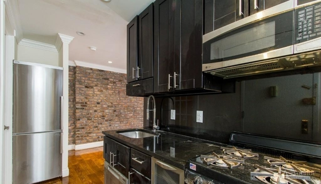 3 Bedrooms, Little Italy Rental in NYC for $47,307 - Photo 1