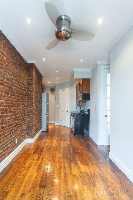 2 Bedrooms, NoLita Rental in NYC for $3,818 - Photo 2