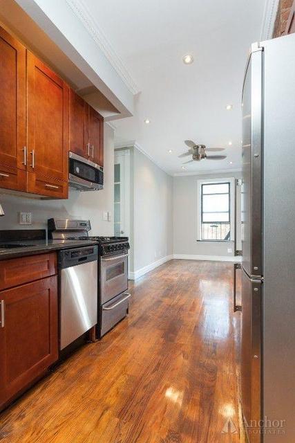 2 Bedrooms, NoLita Rental in NYC for $3,818 - Photo 1