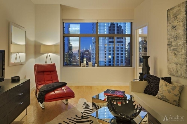 3 Bedrooms, Financial District Rental in NYC for $3,800 - Photo 1