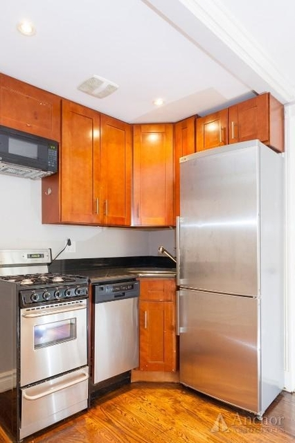 2 Bedrooms, Alphabet City Rental in NYC for $3,396 - Photo 1