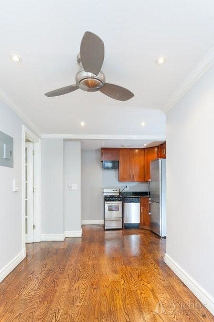 2 Bedrooms, Alphabet City Rental in NYC for $3,396 - Photo 2