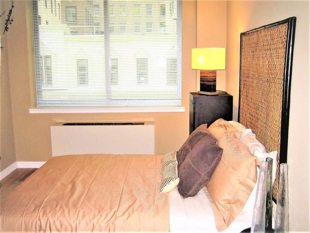 3 Bedrooms, Financial District Rental in NYC for $4,850 - Photo 2