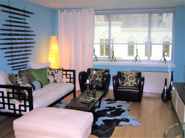 3 Bedrooms, Financial District Rental in NYC for $4,850 - Photo 1
