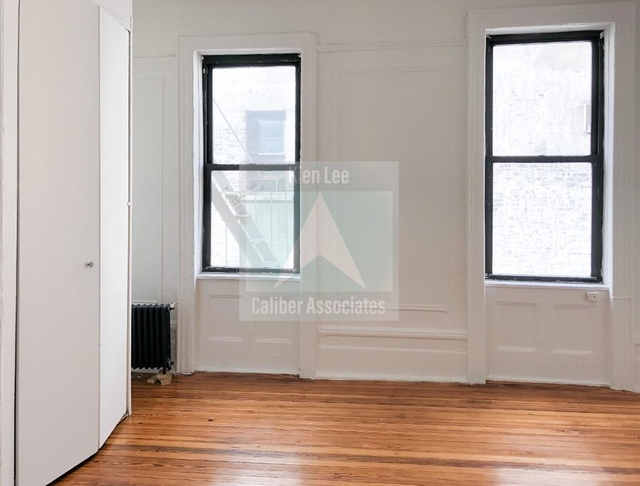 2 Bedrooms, Upper West Side Rental in NYC for $2,595 - Photo 2