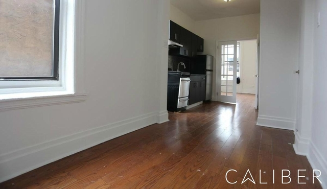 2 Bedrooms, Greenwich Village Rental in NYC for $3,325 - Photo 1