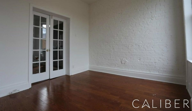 2 Bedrooms, Greenwich Village Rental in NYC for $3,325 - Photo 2