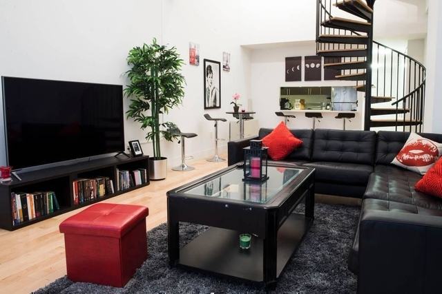 3 Bedrooms, Financial District Rental in NYC for $3,200 - Photo 1