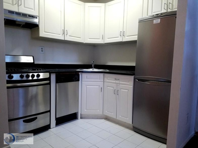 Studio, Rose Hill Rental in NYC for $2,650 - Photo 2
