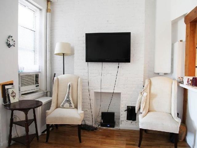 Studio, SoHo Rental in NYC for $2,500 - Photo 1
