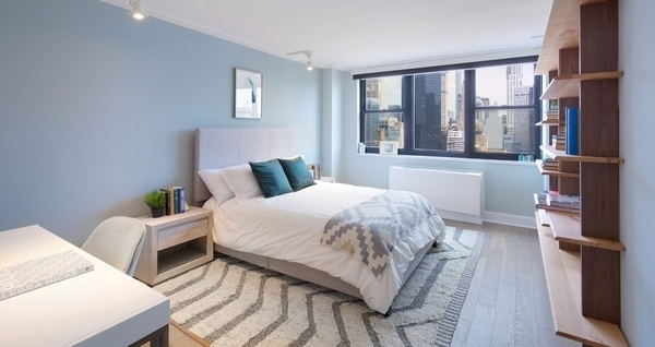 1 Bedroom, Murray Hill Rental in NYC for $3,680 - Photo 2