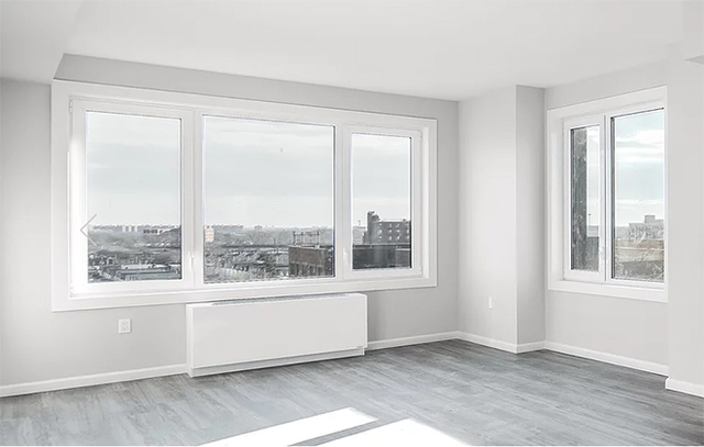 2 Bedrooms, Jamaica Rental in NYC for $3,375 - Photo 2