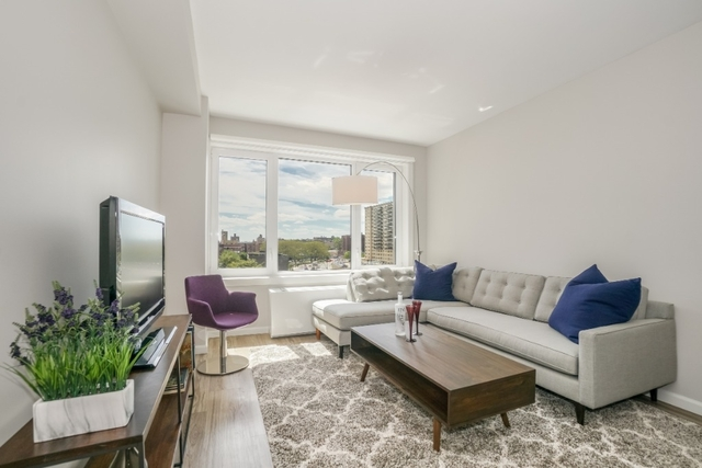 2 Bedrooms, Jamaica Rental in NYC for $3,350 - Photo 2