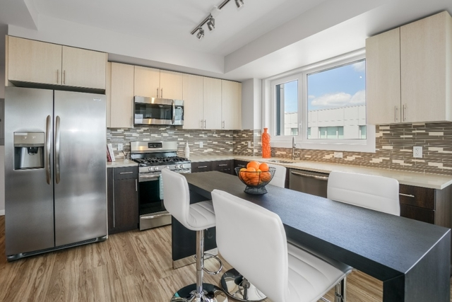 2 Bedrooms, Jamaica Rental in NYC for $3,350 - Photo 1