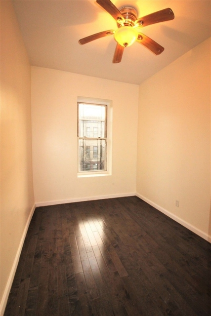 3 Bedrooms, Sunset Park Rental in NYC for $2,000 - Photo 2