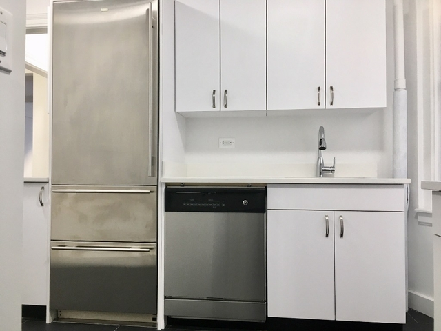 1 Bedroom, Lincoln Square Rental in NYC for $4,150 - Photo 2